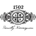1502-podcast_2478e1d4-872d-44d8-b924-a939c9b08f4d