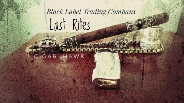 Last Rites BLTC