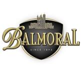 balmorel-200x200