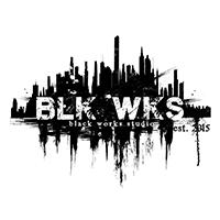 black-works-studio-200x200