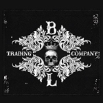bltc-podcast