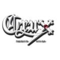 crux-200x200_459f4445-c746-430c-9931-86c970161a77