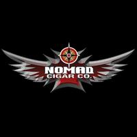 nomad-200x200