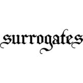 surrogates-200x200