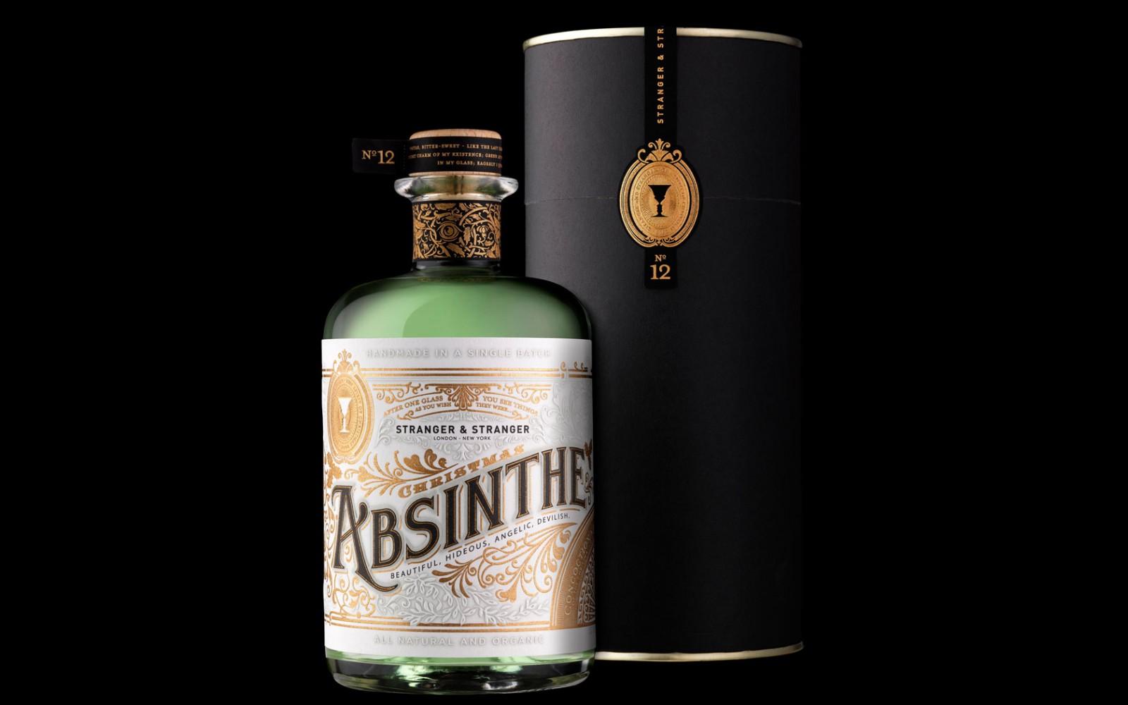 absintheBG2-1600x1000