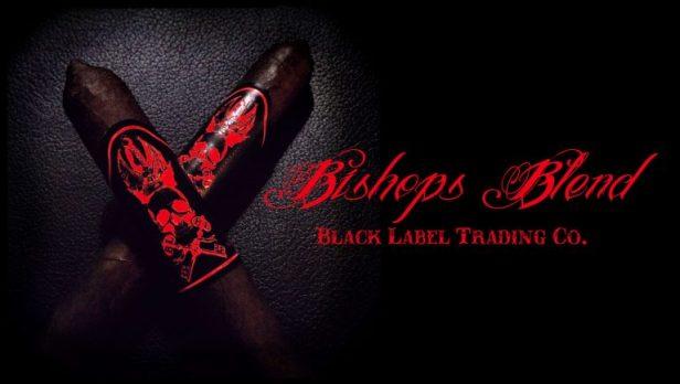 BLTC_Bishops_Blend_2017-768x435