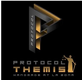 Protocol_Themis_by_Cubariqueno-Cigar-Company (1)